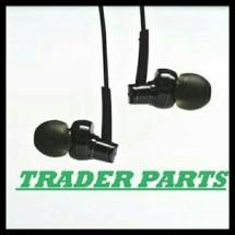 Trader-parts
