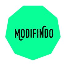 Modifindo