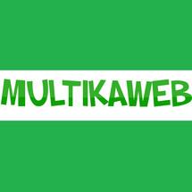 multikaweb