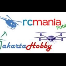 Jakarta Hobby