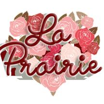 La Prairie Shop