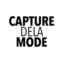 Capture de la Mode
