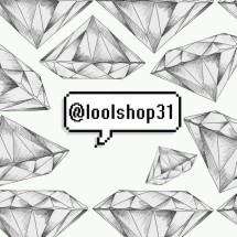 lolshop31