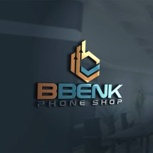 BBENK PHONE SHOP BATAM