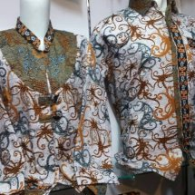 java batik collection
