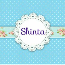 Shinta Collections