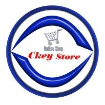 Ckey Store