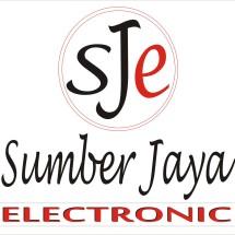Logo SJ Electronic