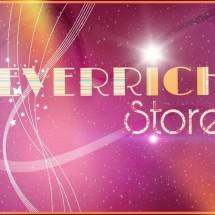Everrich Store