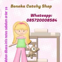 BonekaCatchyShop