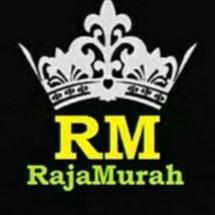 rajamurahOS