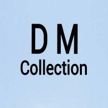 D & M collection