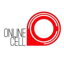 onlinecell