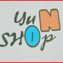 Yun Shop ON