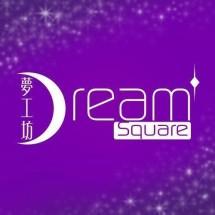 Dreamsquare
