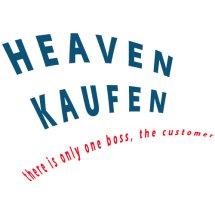 Heaven Kaufen