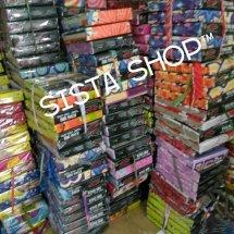 Siesta shop