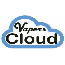 Vapers Cloud