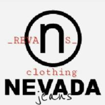 Revan Clothing