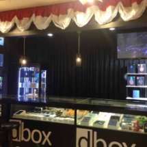 dbox retail ambassador