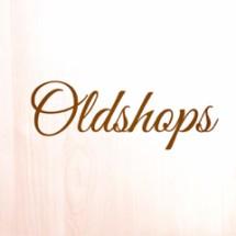 Oldshops