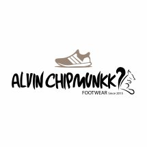A & D Shoes Shop Logo