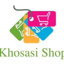 Khosasi Shop