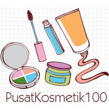Pusat Kosmetik 100