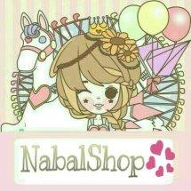 Nabalshop_
