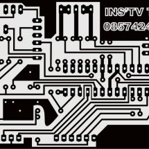INS'TV TEGAL