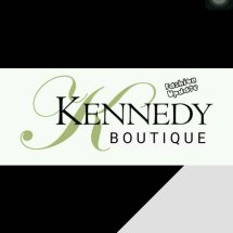 KennedyShop