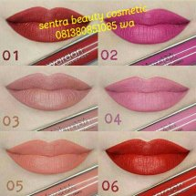 sentra beauty cosmetic