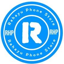 Rahayu phone Store