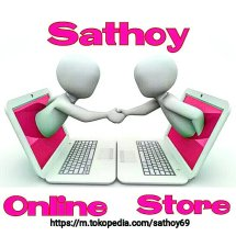 sathoy