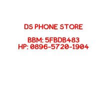 DS. STORE