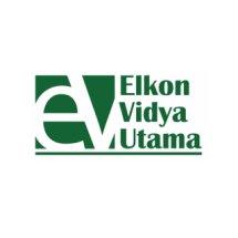 Elkon Vidya