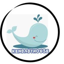 Kenbabyhouse
