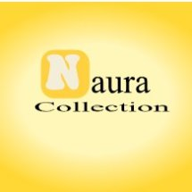 NauraCollections