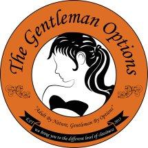 The Gentleman Options