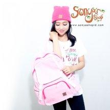 Sonya Shop Group