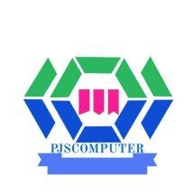 PJS-COMPUTER