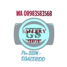 Galleryshop