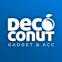 decoconut