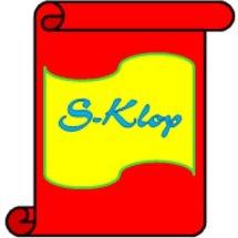 SHOPPER KLOP