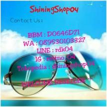 Shiningshop04
