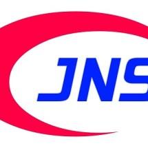 Jaya Network Solution