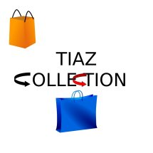 Tiaz Collection