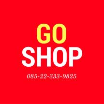 GarentOnlineShop