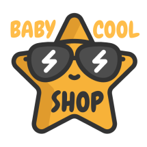 baby cool shop