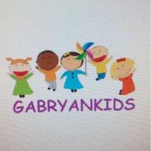 Gabryankids